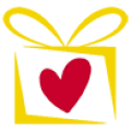 cropped-cropped-gift-dreams-logo-only-forwebsite.png