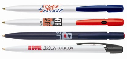 Corporate-Pen-with-Logo-Printing.jpg