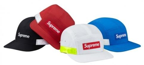 supreme-2014-spring-summer-headwear-collection-26-594x396